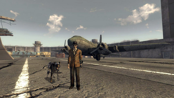 fallout new vegas screenshot 1 (2)