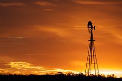 Nebraska Sunset (Micheal  Peterson) Tags: sunset sun art beautiful photography nebraska sandhills mikepeterson nikonflickraward cloudsstormssunsetssunrises greatnephoto