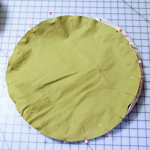 BellyButton Pillow Tutorial (13 of 17)