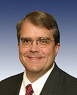 File-John_Culberson,_official_109th_Congress_photo