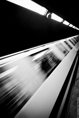 Metro Linea -2-