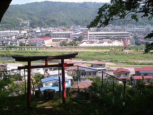 070624town04