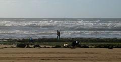 AZEMMOURSEPT0600011 (Chris Belsten) Tags: atlantic morocco maroc azemmour coastnorth elhauzia atlanticcoastbarbarybarbary africamaghreb