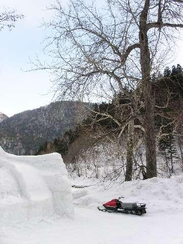 PICT0617冰上摩托車