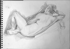 Draw-Life-13-07