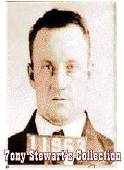 John H Labelled