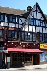 Picture of Claret Free House, CR0 7AA