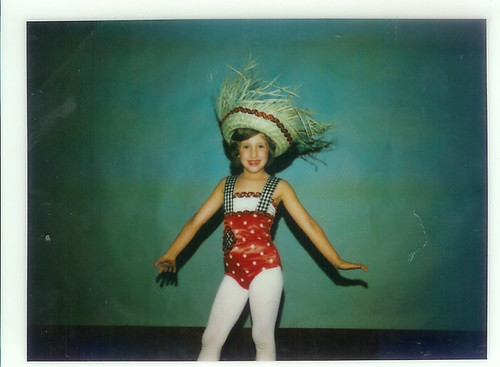 1978_dancerecital_anne
