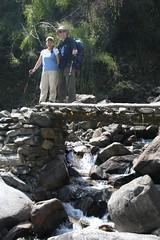 Trekking 0430 (neil_and_karen) Tags: nepal trekking annapurnabasecamp