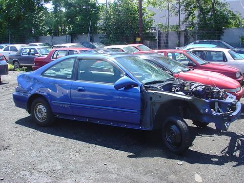 Craigslist Paterson Nj >> STOLEN EM1 2000 EBP CIVIC SI.. STOLEN - Honda-Tech - Honda Forum Discussion