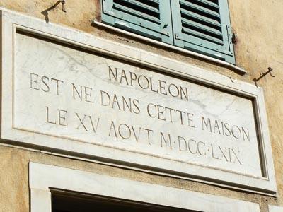 maison natale de Napoléon.jpg