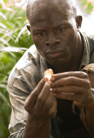The_Blood_Diamond-6-Djimon_Hounsou