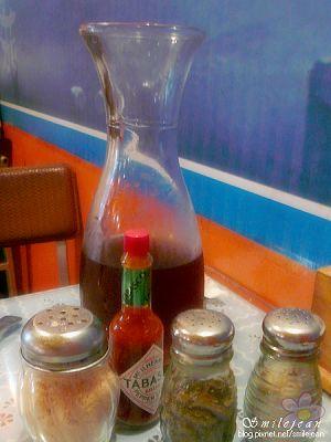 蕃茄義式廚房 (7)