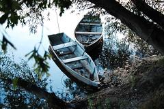 romantic - by karolina.helena