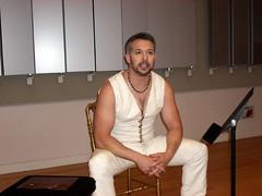 2007-05-19 025, Opéra de Lille, Simon Bailey (https://tinyurl.com/jsebouvi) Tags: simon de bailey singer lille opéra chant baryton