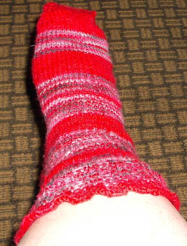 worsted-sock.jpg