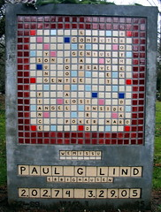 lone fir cemetery - portland, or (DeadManTalking) Tags: cemetery graveyard oregon portland scrabble lind lonefir deadmantalking