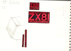 ZX81kb8 (Rick Dickinson) Tags: tv sinclair zx81 sinclairzx81 zx80 pockettv rickdickinson sinclairzx80