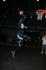 Ballin'!