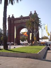 Diada 2007