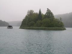 Imagen 133 (Jorge Mediavilla) Tags: eslovenia croacia