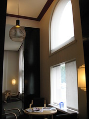 Aalto Design (blind_donkey) Tags: light urban lamp architecture finland hotel design helsinki interiors furniture interiordesign aalto alvaraalto buildingdesign helka