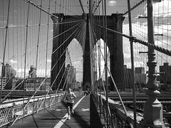 Brooklyn USA (Vincent Anton / aka Astrovine) Tags: nyc newyork subway pumps technology centralpark engineering structure brooklynusa