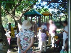 社區小公園2