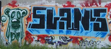 graffeature1