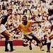 Brasil na Copa de 70