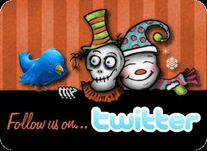 stj twitter