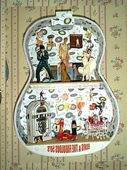 Elvis by Jayleen Salter http://community.webshots.com/user/jayrsa