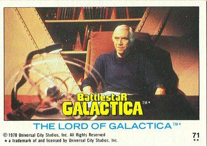 galactica_cards071a