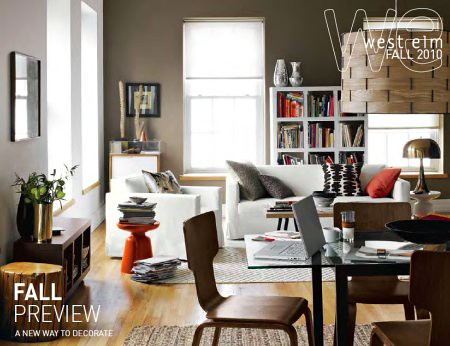 west elm fall preview aphrochic modern soulful style