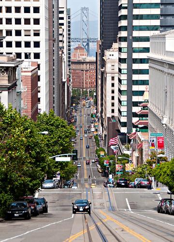 San Francisco 74
