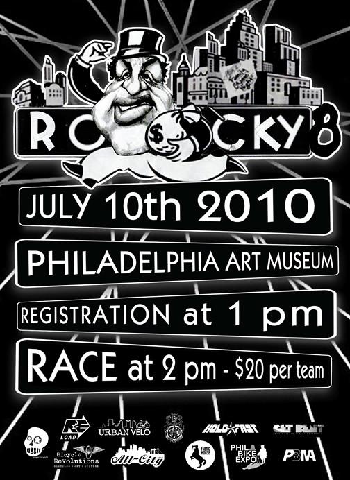 rocky_flyer_web[1]