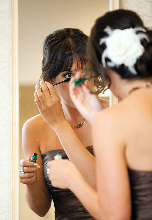 make-up-bridemaid-cmr-colorado-springs