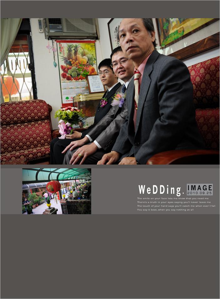 20100925book09