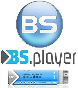 BS.Player v2.54 Build 1039 Beta mg10 5111796503_96a9c5770