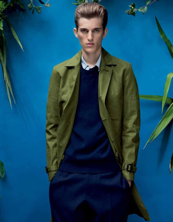 Gabriel Gronvik0047_Bon International_Ph Andreas Larsson(Fashionisto)