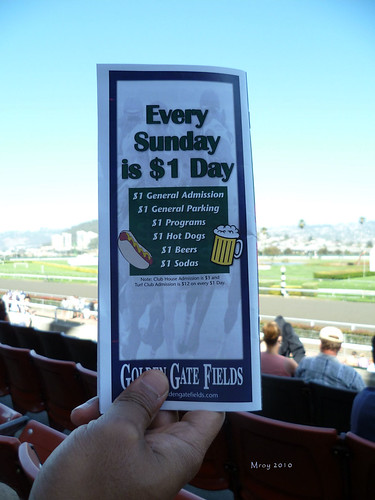 golden gate fields 036