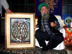 IMG_3065a (Osmanli Traveller) Tags: golden manhattan islam chain ottoman muslims osmanli ottomans prophet abdul allah kerim dergah sheykh sufis naqshbandi hakkani naksibendi kibrisi sultanul newottomans evliyah awliyah ottomanlions