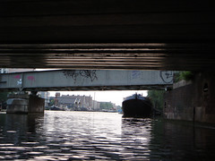 ams09060715 (bicyclemark) Tags: netherlands amsterdam amsterdamnights