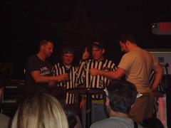 June_2007 071 (kelmo124) Tags: tournament rps