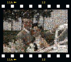 Just Married (Jean de la Tte) Tags: italians weddingbruiloft