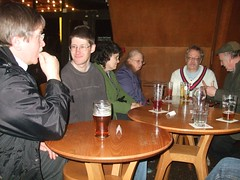 COVENTRY_GREEN_DRINKS_20110303_3