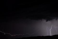 Thunderstorm in La Chaux-de-Fonds, Switzerland2 (achrntatrps) Tags: storm rain clouds lluvia nikon photographer pluie tormenta thunderstorm lightning d200 nuages gewitter thunder regen orage trueno donner tempesta tempte photographe sturm relampago lightnings tuono fulmine tonnerre radon clair foudre lachauxdefonds clairs toneer dellolivo alexandredellolivo achrntatrps achrnt atrps radon200226