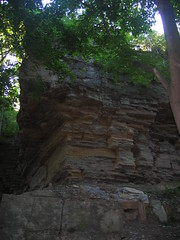 100_0025 (liulanw) Tags: niagara looks escarpment