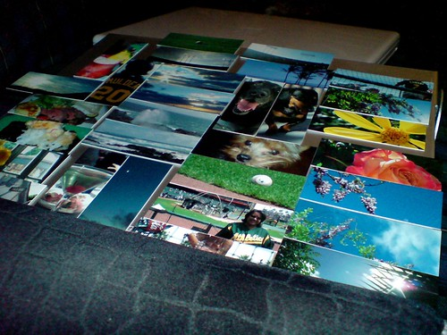 moo cards!