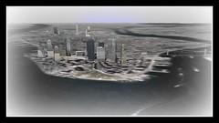 New York inside Google Earth、グーグルアースで簡単に独自のツアーを作る方法